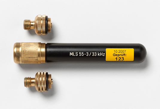 Amprobe MLS55-3 Pipe transmitter for AT-3500