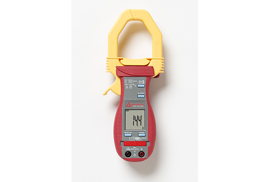 Amprobe ACDC-100 1000A AC/DC Clamp Meter