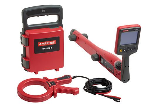 Amprobe US - Electrical Test and Measurement Tools