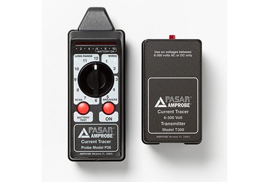 Amprobe CT-326B Current Tracer