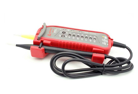 Amprobe VPC-10N Voltage and Continuity Tester