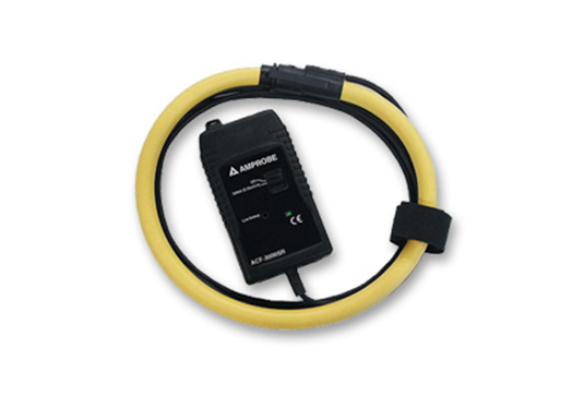 Amprobe ACF-3000SR Flexible Current Transducer