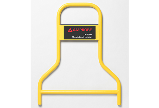 Amprobe A-5000 A-Frame Ground Fault Locator