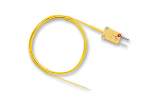Amprobe TP255A General purpose Type K Probe