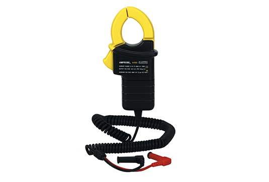 Amprobe A400 400A Clamp-On Transducer