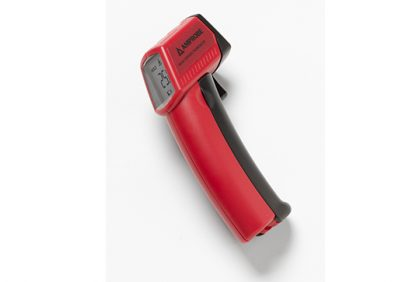 Amprobe IR608A Infrared Thermometer with Laser Pointer 1