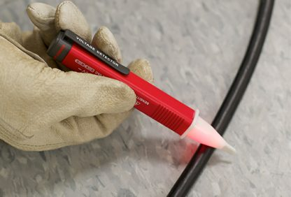 VP-1000SB Non-Contact Voltage Probe with Shaker 2