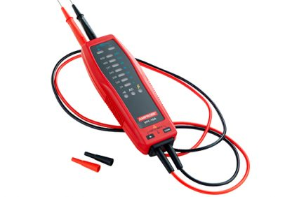 Amprobe VPC-10A Voltage and Continuity Tester 1