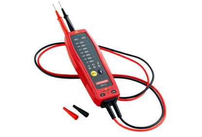 Amprobe VPC-12 Voltage and Continuity Tester 1