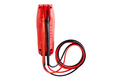 Amprobe VPC-12 Voltage and Continuity Tester 2